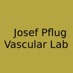 cropped-Josef-Pflug-Logo.jpg